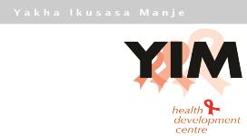 Yakha Ikusasa Manje